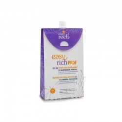Easy Rich Prof (250ml) (Easy Reef)