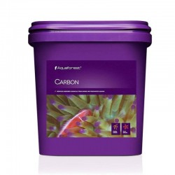 Carbon 1000ml (Aquaforest)