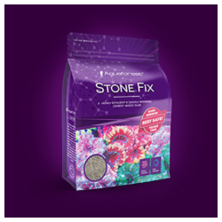 AF Stone Fix 1500gr. (Aquaforest)