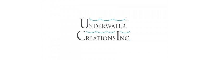 Underwater Creations Inc