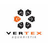Vertex