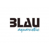 Blau Aquaristic