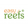 Easy Reefs