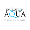 Evolution Aqua
