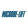 Microbe-Lift